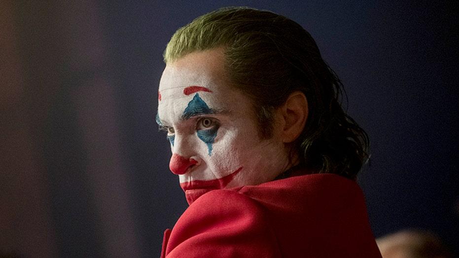 Download 9300 Gambar Gambar Joker Terbaik Gratis HD