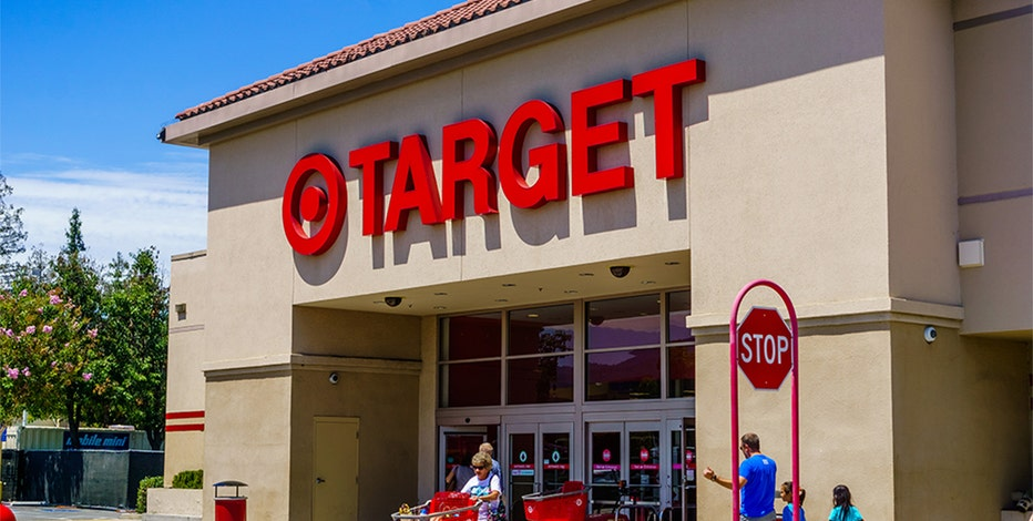 Target tells suppliers to cover costs of China tariffs so
