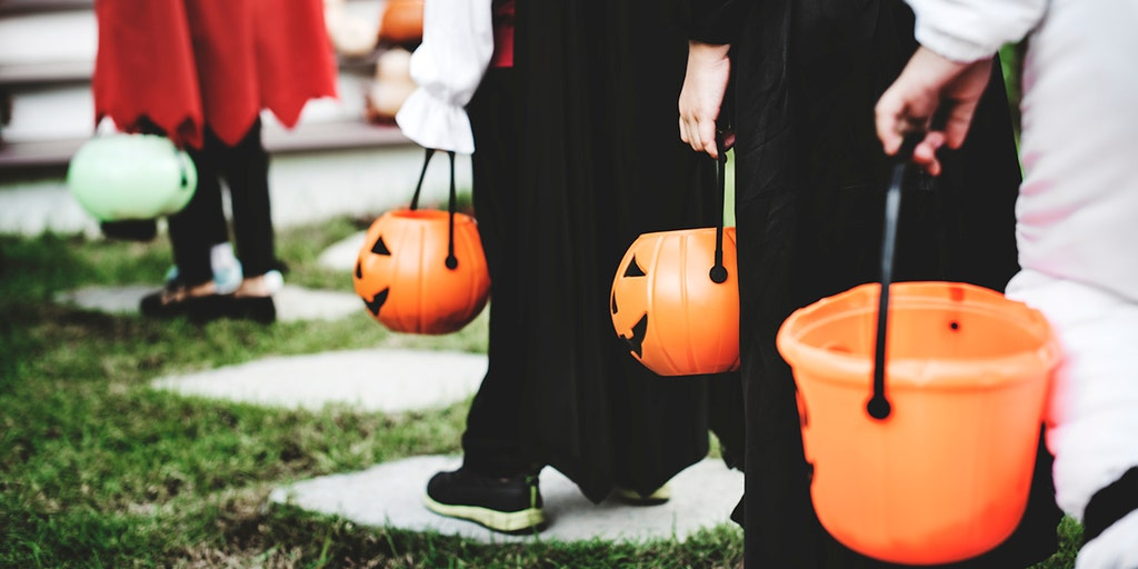 Halloween Cancelled Why Cities Are Tricking Kids Who Want Treats