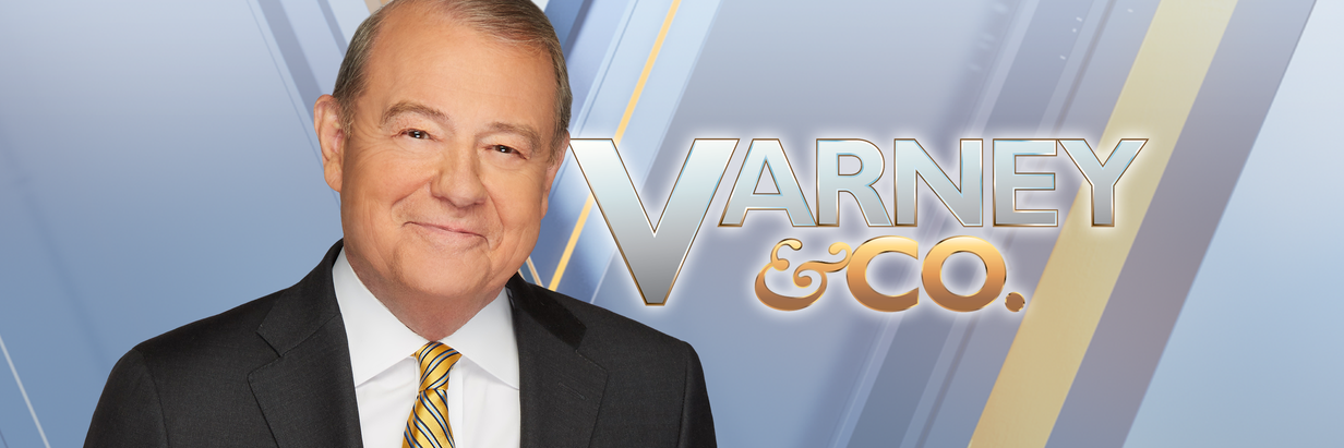 Varney & Co