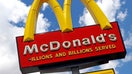 Top McDonald's HR exec departs in wake of CEO's ouster