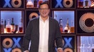 Nashville meets Bob Saget in CMT's reboot of this classic game show