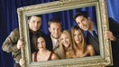 Netflix bids farewell to 'Friends' after years of successful streaming