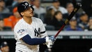 Alex Rodriguez theorizes Yankees struggles stem from lineup changes