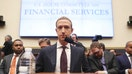 Facebook faces possible FTC action in antitrust probe: report