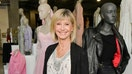 Olivia Newton-John's iconic 'Grease' outfit fetches $405K