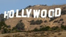 Why Hollywood is flocking to this state