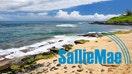 Sallie Mae employees treated to Hawaii trip amid student loan crisis