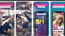 TikTok rival Triller announces new funding, user growth