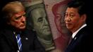 Trump praises China trade talks as Beijing seeks billions in case against US