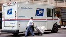USPS' downward spiral could wreck your holiday plans