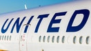 San Diego-Chicago United Airlines flight diverts after reported engine fire