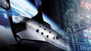 Branson's Virgin Galactic reports first loss since IPO