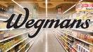 Wegmans bans man for life after shoplifting incident