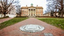 UNC to update policies following complaint of anti-Semitism