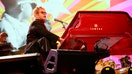 Sir Elton John dishes it all in new autobiography 'Me'