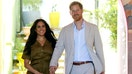 Can ex-royals Harry, Meghan achieve financial independence?