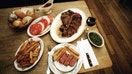 Peter Luger's zero-star review will still lure people willing to pay