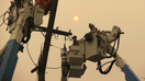 PG&E says it has reached $13.5 billion wildfire settlement