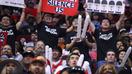 Houston Rockets fans back Hong Kong, knock NBA for bowing to China
