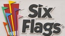 Maryland man awarded $800K over fight with Six Flags guards