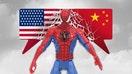 Hasbro fleeing China as tariffs bite