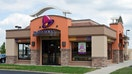 Taco Bell being sued for 'false and misleading' advertising