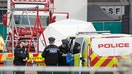 Beijing responds to 39 Chinese nationals found dead in truck in UK