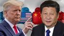 Chinese President Xi threatens to 'fight back' as Trump plays hardball on tariffs