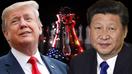 US stocks up as China budges on key US demand