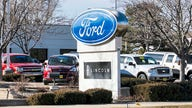 Automakers offer deals despite coronavirus