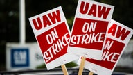 Former UAW executive charged in widening corruption probe