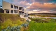 San Diego luxury: Multimillion-dollar homes in SoCal
