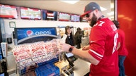 This NFL team's fans will get unlimited food, drinks in 2020