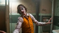 'Joker' on track to earn $1B as 'Terminator' debut disappoints