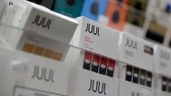 Illinois sues e-cigarette maker Juul over youth marketing