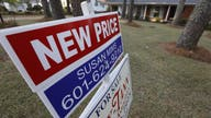 Consumers are shopping for homes and buying them too