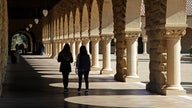 Fidelity cuts fees for college savings plans as education costs soar