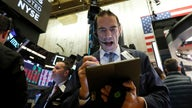 Schwab: What investors should know about stock market volatility