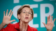 Elizabeth Warren could pay for Medicare-for-all with these tax hikes