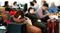 Flight or FRIGHT? The airports you should absolutely avoid