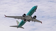 Boeing to face grilling on Capitol Hill over 'outrageous' instant messages