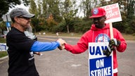 What to expect from the tentative agreement that could end GM strike