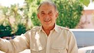 'Mr. Maude' actor Bill Macy dies at 97