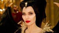 Angelina Jolie as 'Maleficent' dethrones 'Joker' at box office