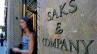 Saks Fifth Avenue owner inches closer to going private