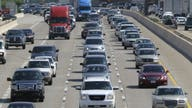Most dangerous cities for drivers: Report