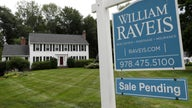 Home purchases to remain solid in 2020, thanks to low interest rates