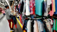 Online thrift stores give deal-hunters new ways to score