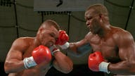Boxer who dethroned Tyson in shocking KO hopes to inspire